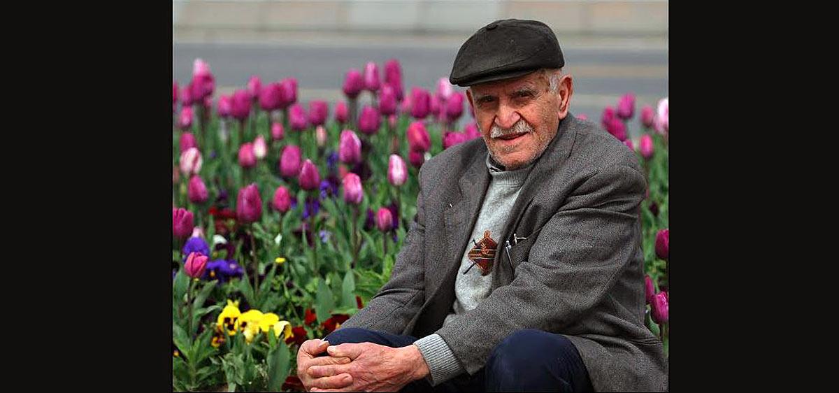 Sarkis Çerkezyan