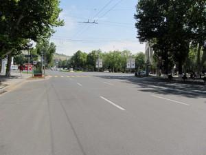 Jerewan_1321