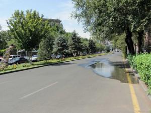 Jerewan_1336