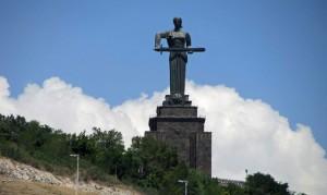 Yerevan_0516