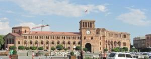 Yerevan_0520