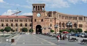 Yerevan_0523