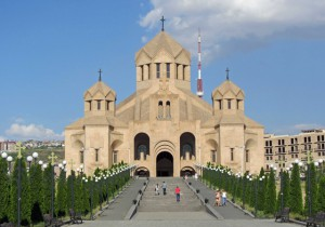 Yerevan_0527