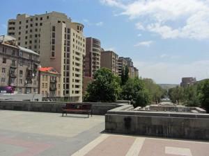 Yerevan_0647