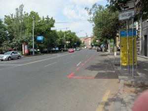 Yerevan_1224