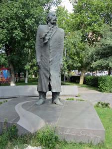 Yerevan_1225