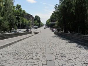 Yerevan_1342