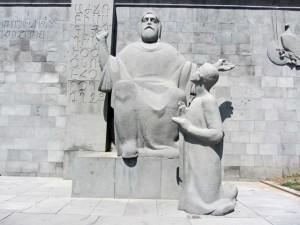 Yerevan_1346