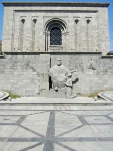Yerevan_1349