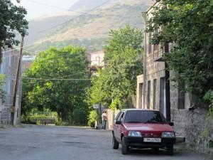 Goris-14