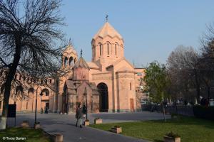 Yerevan 0006