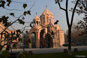 Yerevan 0008