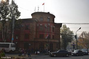Yerevan 0011