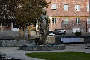 Yerevan 0015