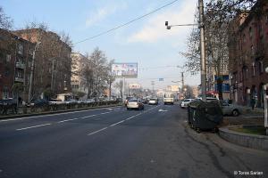 Yerevan 0019