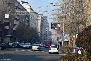 Yerevan DSC 0003