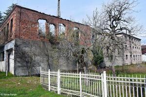 Abchasien