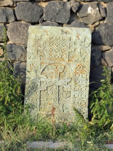 Khachkar-0808